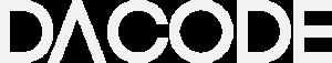 DA|Code – Web agency a Napoli Logo
