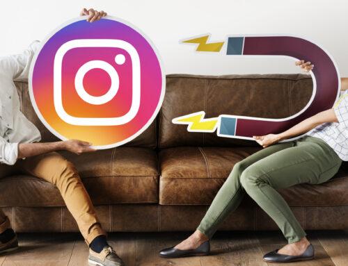 Il social network più amato dagli influencer: Instagram
