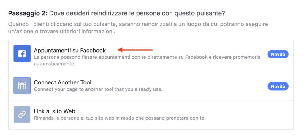 prenota-appuntamento-facebook-passo-3