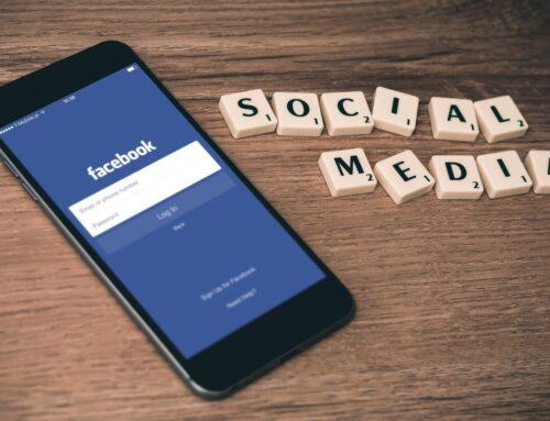 Facebook, due miliardi di potenziali clienti